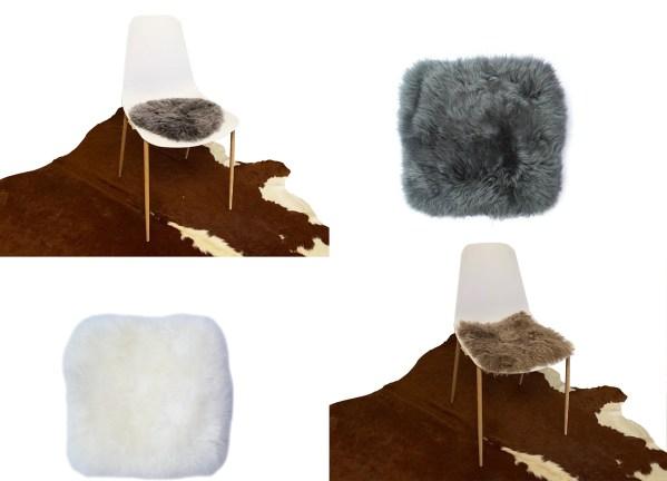 Cuscini per sedie - Cuscini - Copricuscini