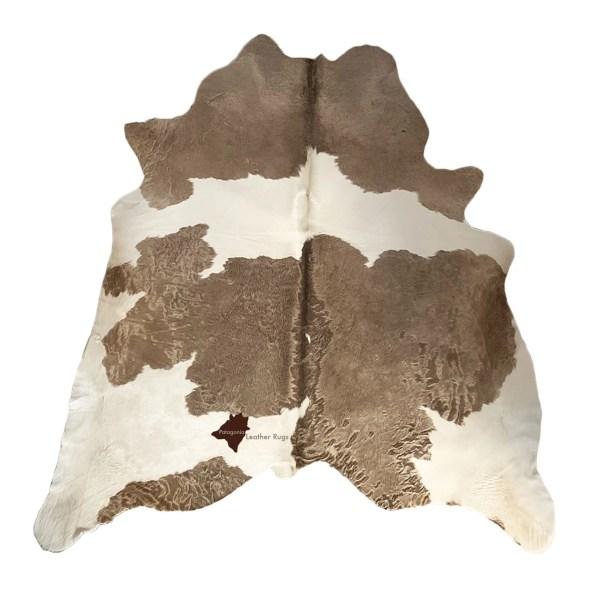 Kuhfell Teppich Tapis en peau de vache pelle di mucca 721