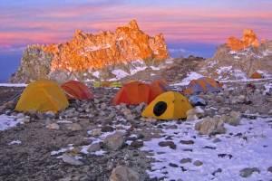 high-camp-sunset-aconcagua