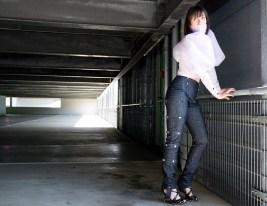 foto_fashion_kat010