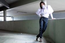 foto_fashion_kat019