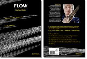Pata FLOW