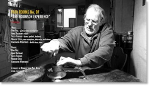 PATA ROOMS No. 07