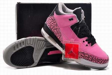 chaussures femme rieker amazon chaussure nike pas cher cdiscount chaussure pas tres cher