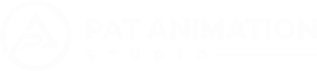 Video Production Company - Pat Animation