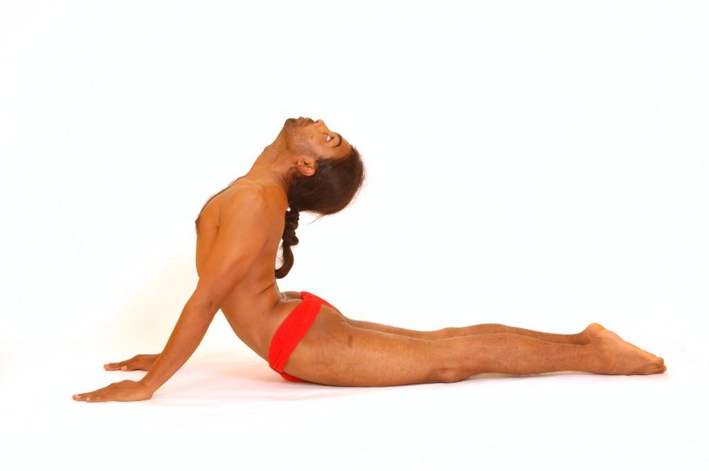 yoga teacher training, yoga & meditation retreat, yoga therapy & ayurveda