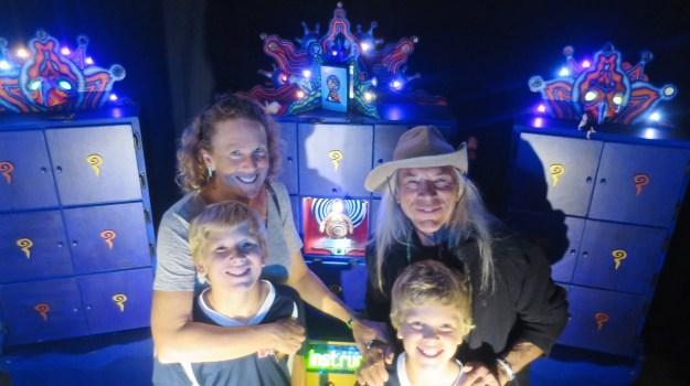 Pataphysical-Slot-Machine-Exhibit-Family-Large-1280px