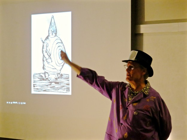 Pataphysics-Alfred-Jarry-Lecture-Skidz-Large