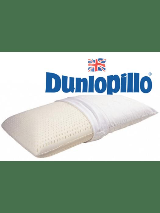 dunlopillo pillow natural latex