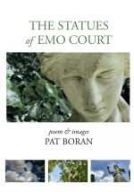 The Statues of Emo Court
