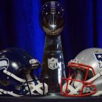 Is This the Year the NFL Bubble Bursts? And Other Crucial Questions About Super Bowl XLVII