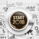 21 Keys To Maximizing Your Site's Visibility In 2016