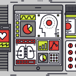 New Rules For Our Health's Digital Future