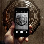 The two misconceptions dominating the encryption debate