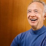 Intel Mastermind, Silicon Valley Statesman Andy Grove Dead at 79
