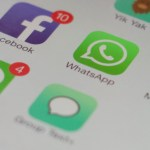 Europe proposes expanding telco data privacy rules to WhatsApp, Facebook et al