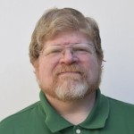 Profile picture of Paul Scott