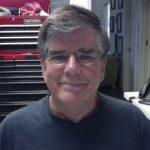Profile picture of Phil Tharp