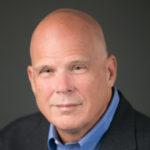 Profile picture of Travis Cox