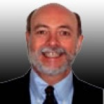 Profile picture of Ronald S. Bader