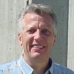 Profile picture of Ed Schultheis