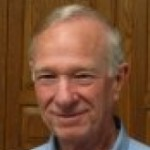 Profile picture of Richard Keller