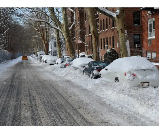Boston Weather More Snow Coming Monday No School Closings