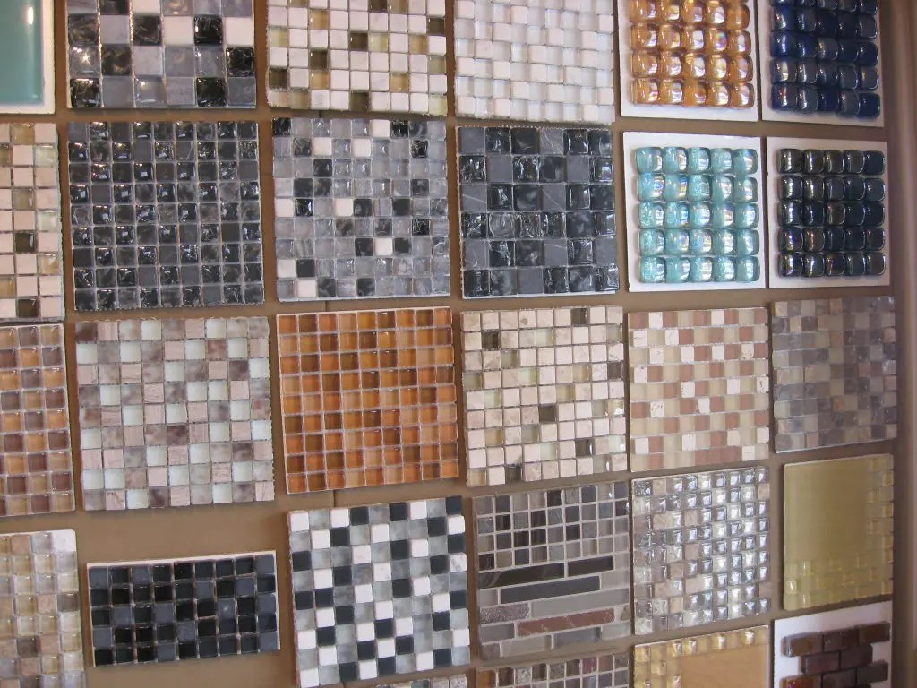 lutherville tile marble showroom