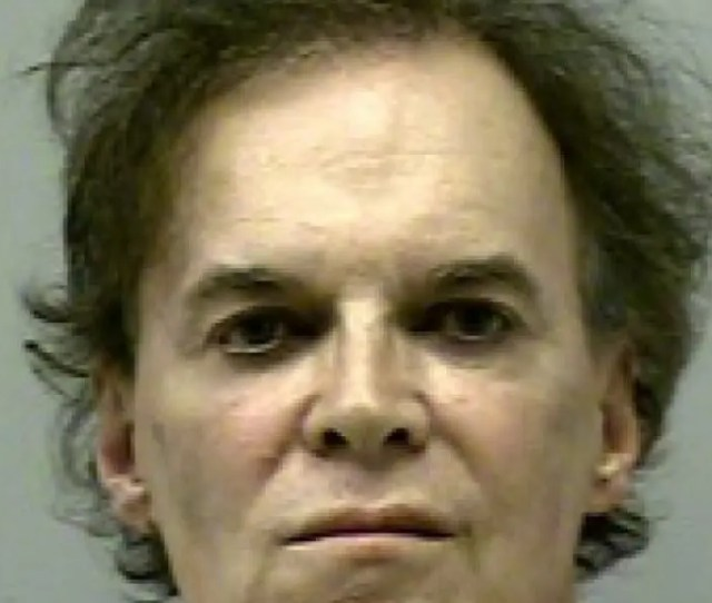 Regional Roundup Uga Professor Arrested For Prostitution Prisoner Escapes Through Ceiling And Cat Shot And Paralyzed