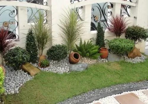 7 New Landscape Design Ideas For Small Spaces   La Jolla ... on Landscape Design Small Area id=90100