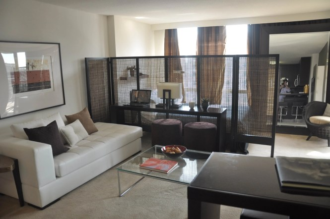 How To Decorate Your Studio Apartment Silver Spring Md Patch