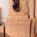 Thomasville Girls Bedroom Set 650 Lemont Il Patch