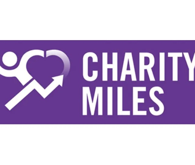 The Alzheimers Associationr Joins Charity Miles As Benefitting Charity