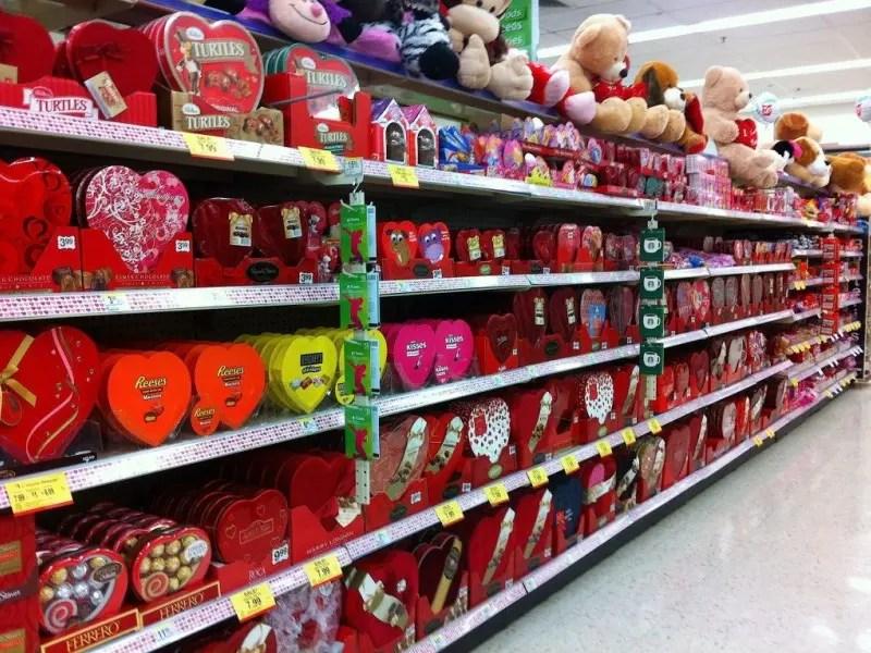 Brandon Patch Guide To Valentines Day Brandon FL Patch