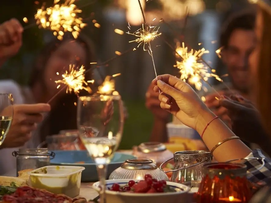 Looking for one that fits your style? Fireworks Near Me: Chicago Heights' 4th Of July 2020 ...