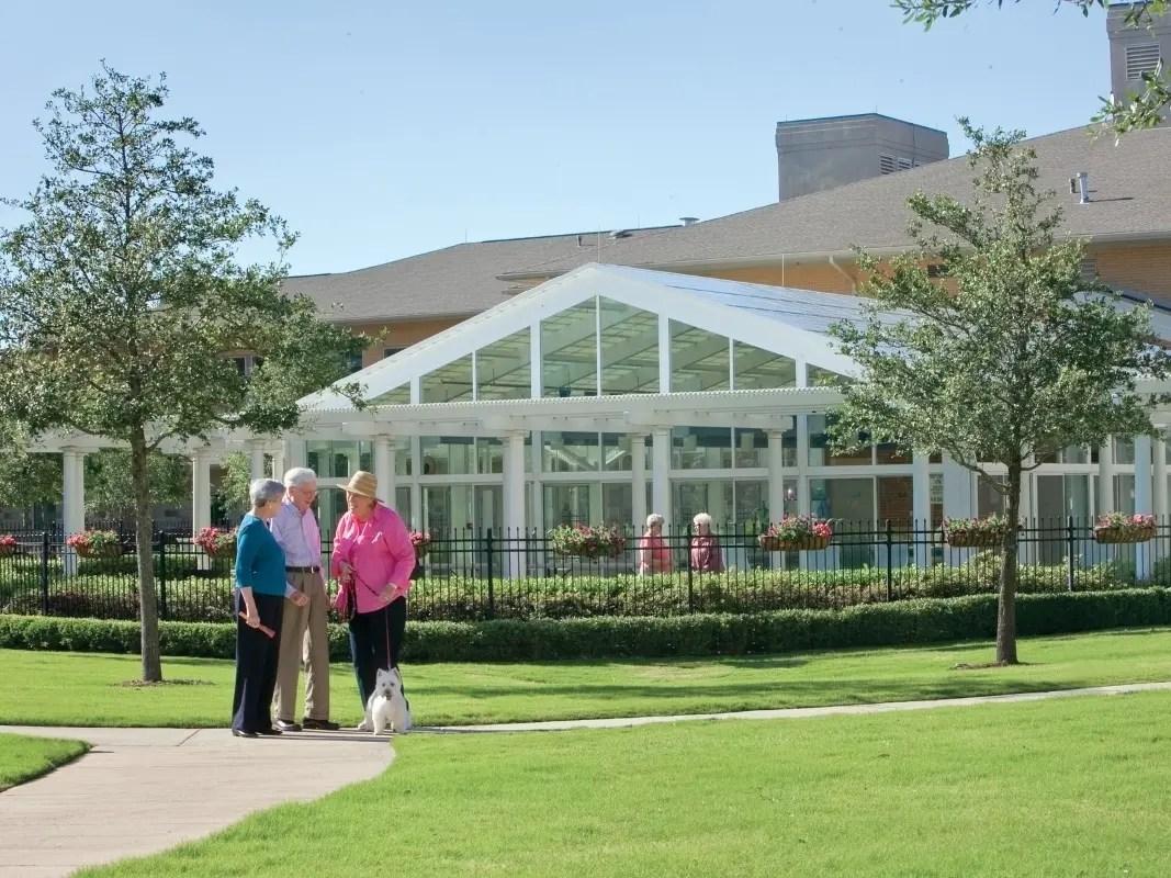 Highland Springs Aquatics Center Provides Year-Round Fitness Fun - Patch.com