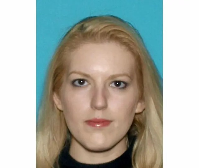 Bergen Woman Accused Of Bilking Govt Out Of K In Superstorm Sandy Funds