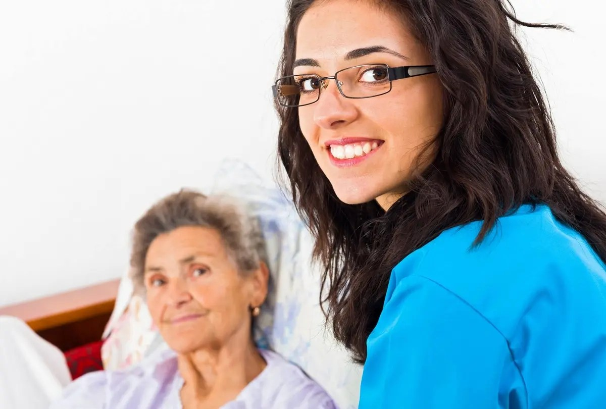 Hhc Certified Nursing Assistant Program Seeks Applicants
