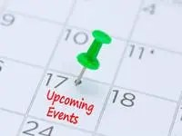 Promote Your Event Or Announcement On Patch For Just $1 A Day