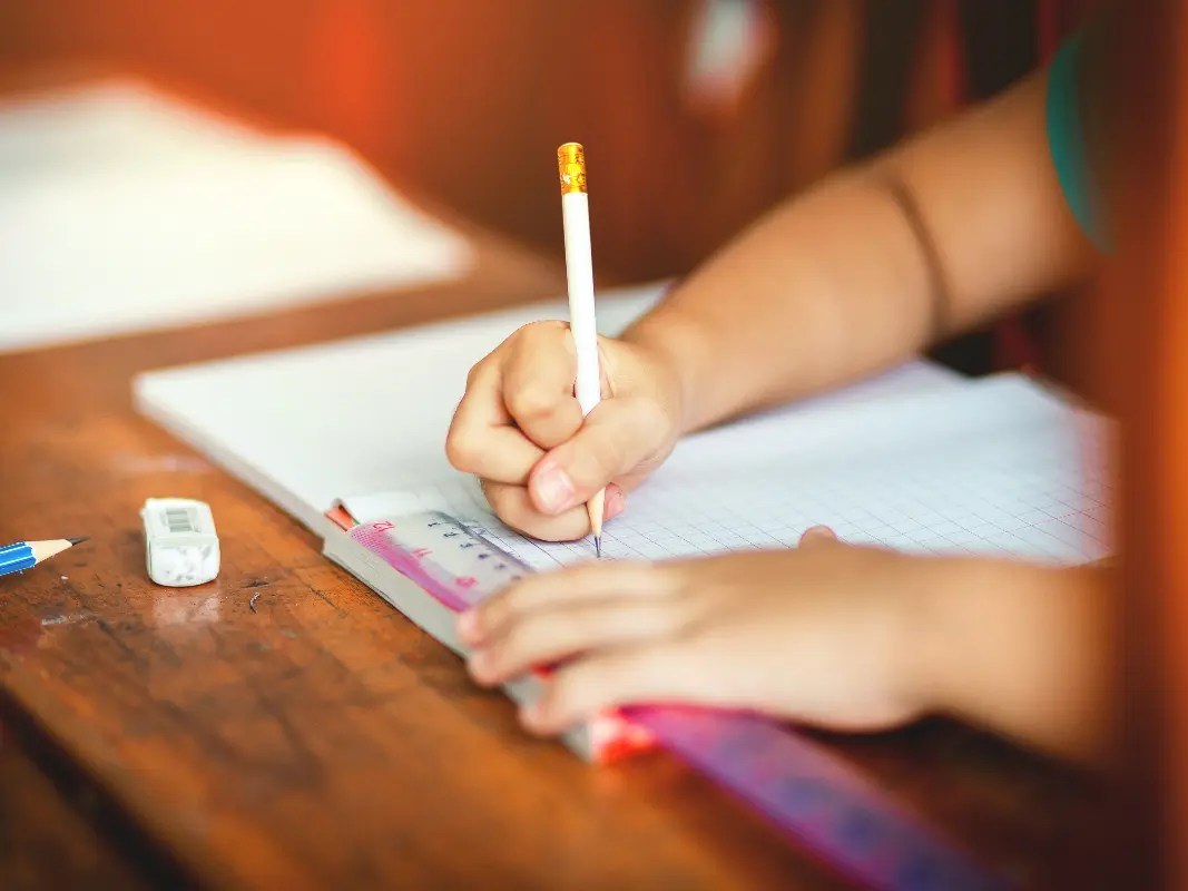 Pittsburgh Schools Probing Inappropriate 1st Grade