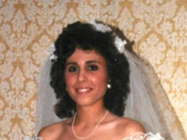 Obituary: Maria Ascaridis Flatt   Channahon, IL Patch