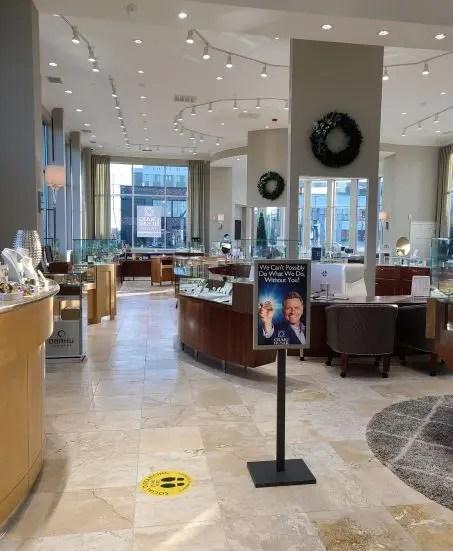 brookfield jewelry store brings