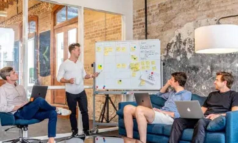 Linkedin Training with John on-Line new-york-upper-east-side-nyc