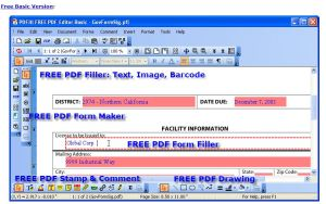 PDFill Free PDF Tools 3.3 + Free download For Mac 2021