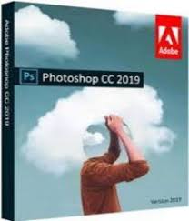 Adobe PhotoShop Lightroom CC 2019 Crack Download