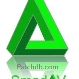 Smadav Antivirus Pro 2020 Crack With Key Full Download