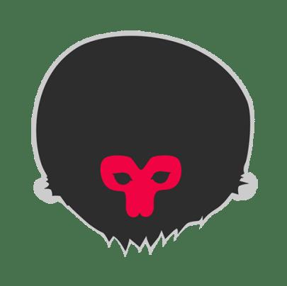 Marmoset Toolbag 4.0 Crack