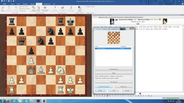 ChessBase Crack Free Download