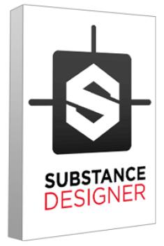 Allegorithmic Substance DesignerCrack