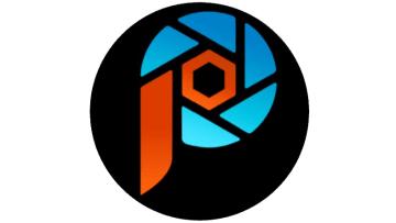 corel PaintShop Pro 2020 Ultimate Crack+Activation Serial Code